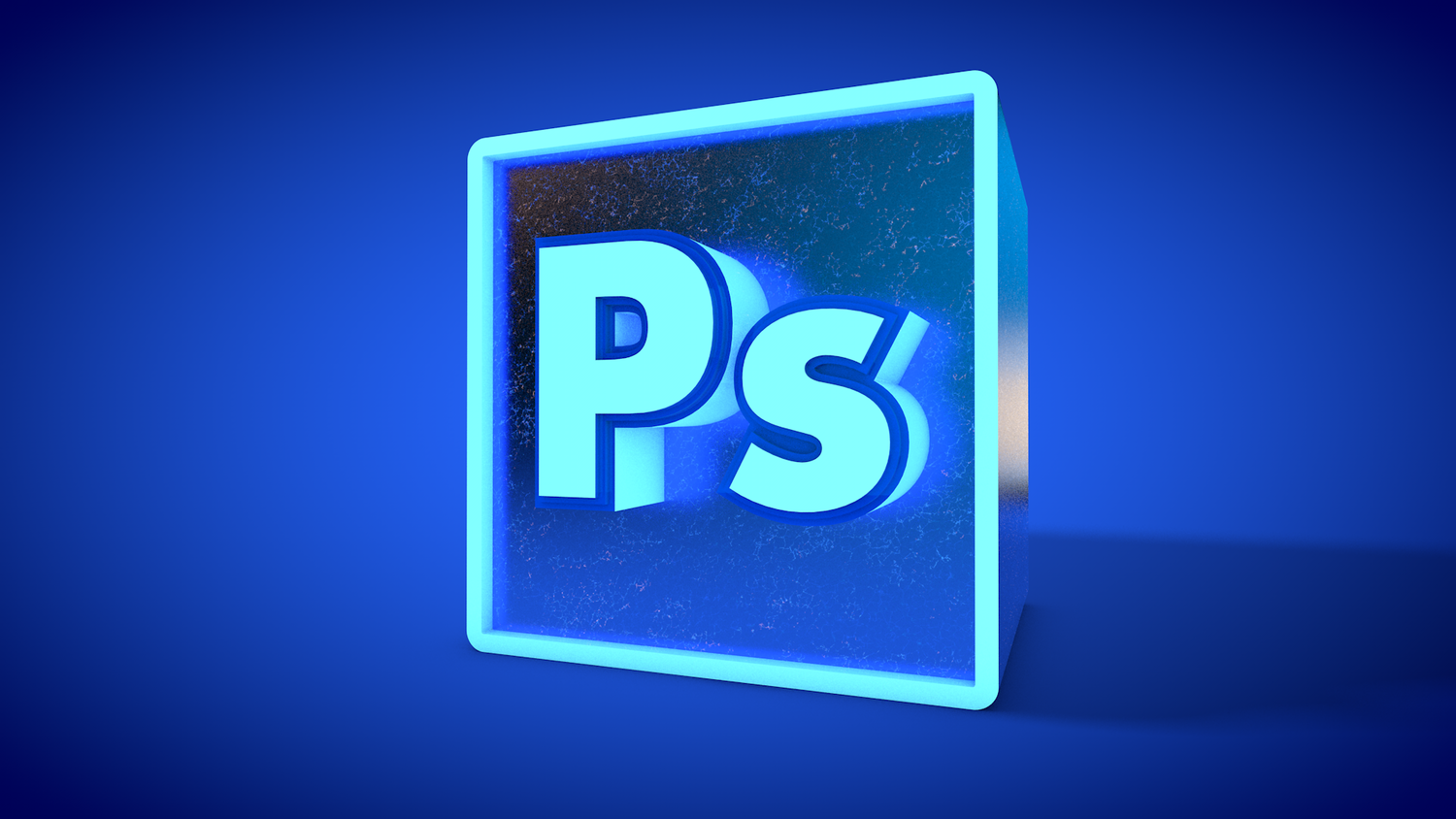 Using The New Png Quick Export In Photoshop Cc 2015 Motion Tutorials