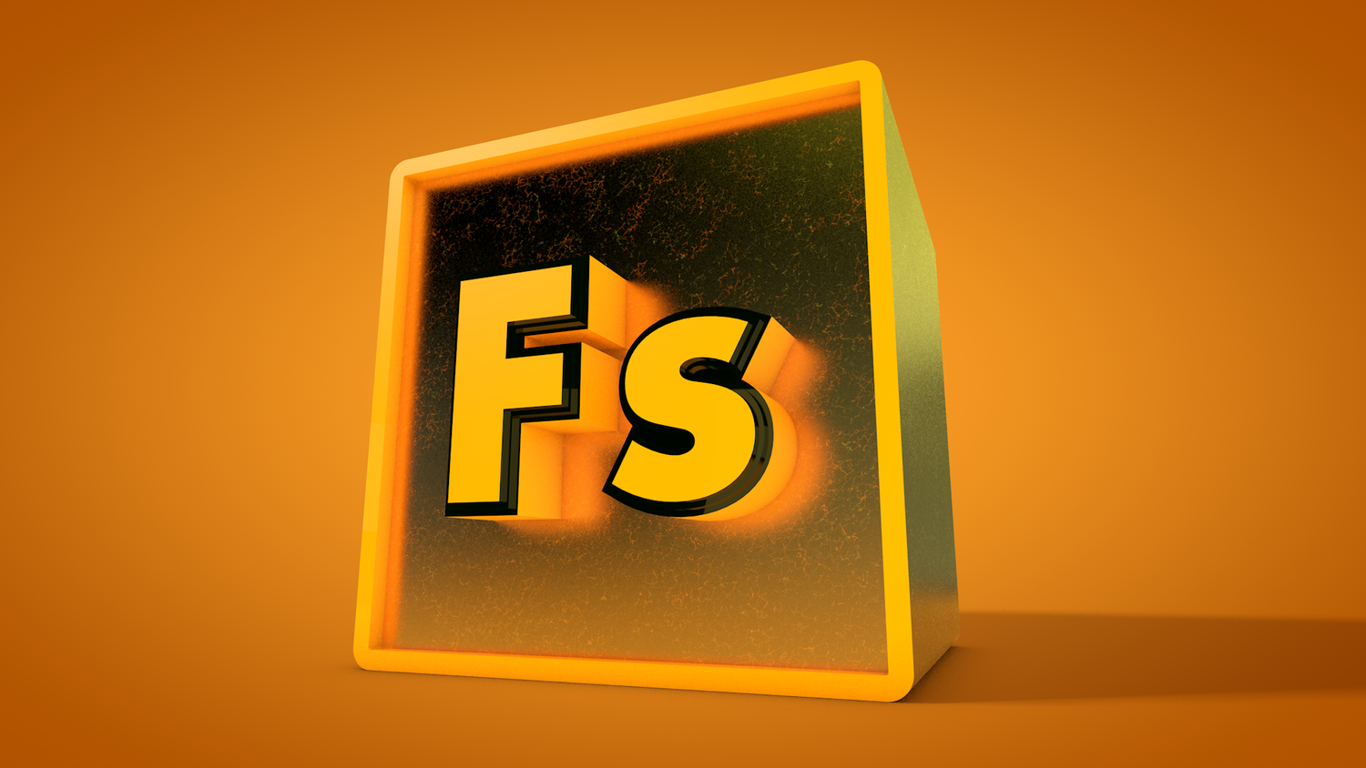 Getting Started in Adobe Fuse - How to Customize & Model a 3D