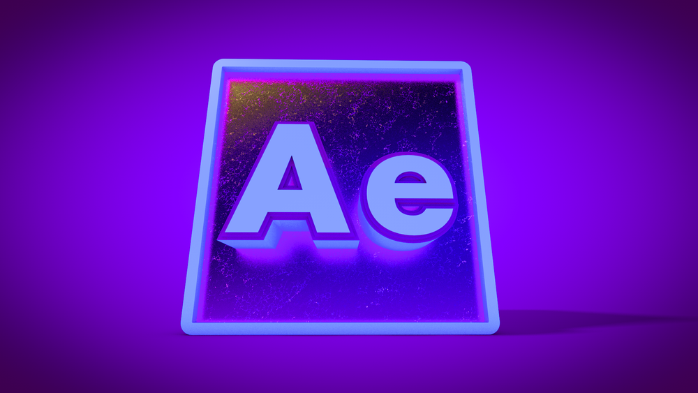 Cinema 4D, After Effects, and Adobe CC Tutorials | Motion