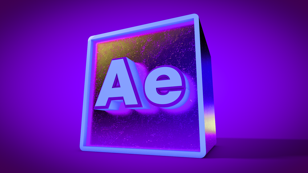after-effects-thumbnail.jpg