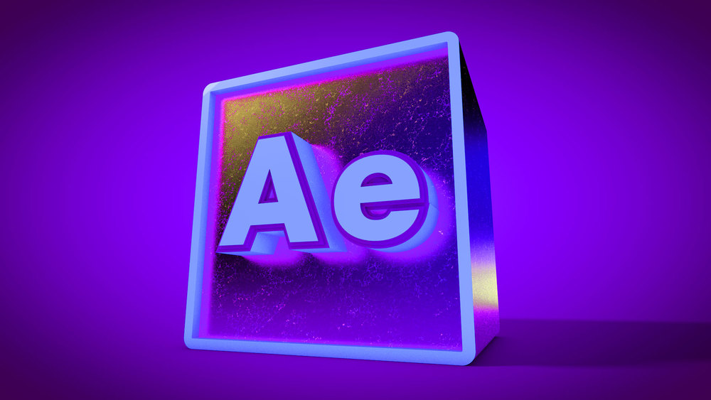 After Effects Tip for all users, Beginner to Advanced  CREATE MOTION   After Effects Videos