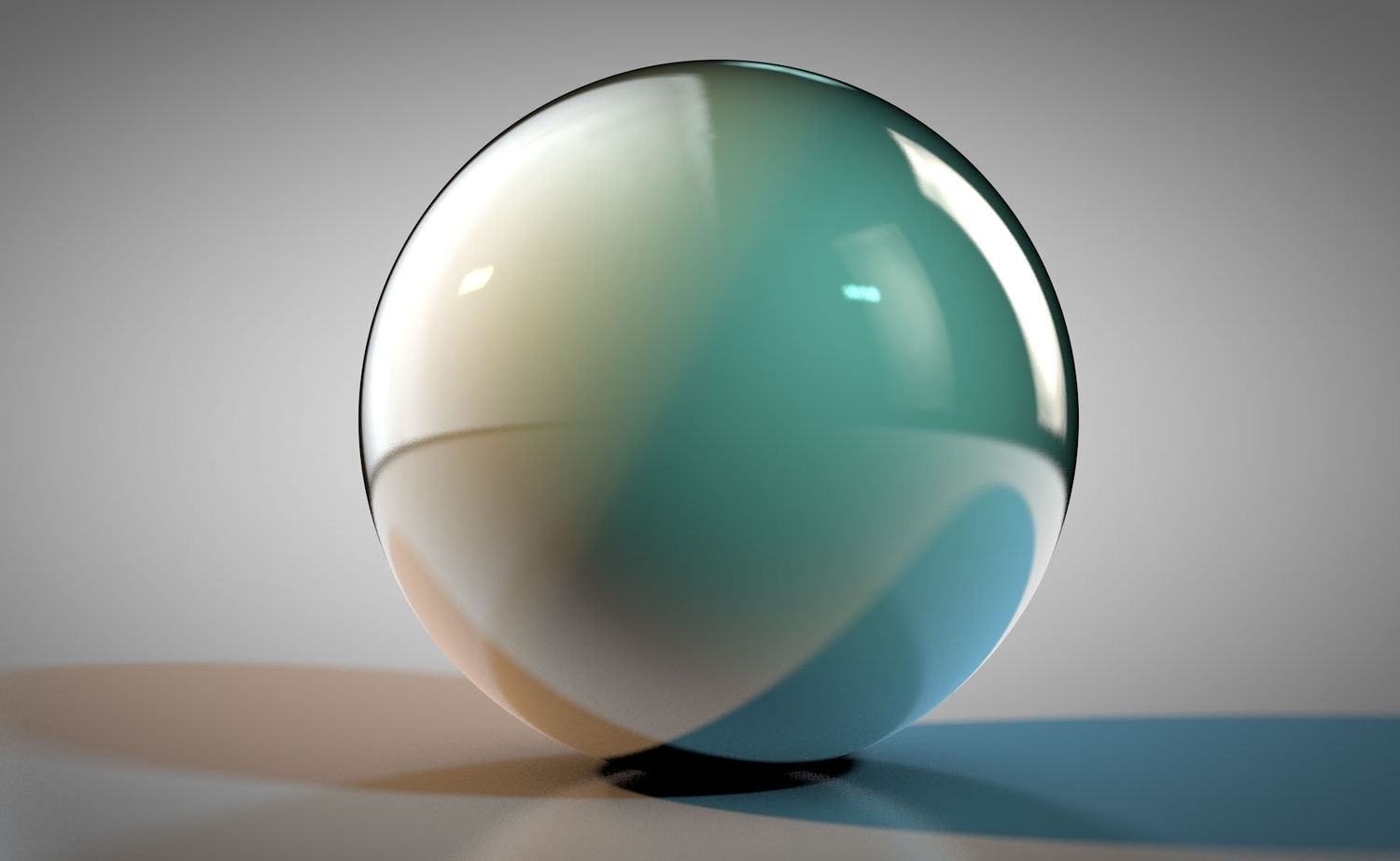 Motion Tutorials: Cinema 4D, After Effects, and Motion Graphics ...