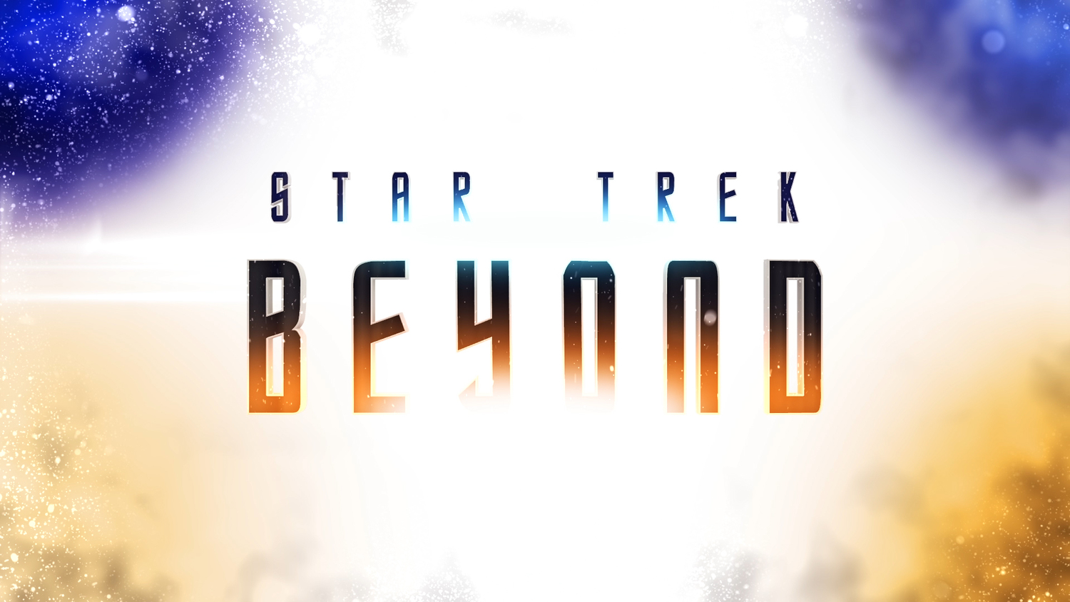 Optical flares plug in tutorials for after effects motion recreate the 3d movie title seen in star trek beyond with adobe after effects baditri Image collections