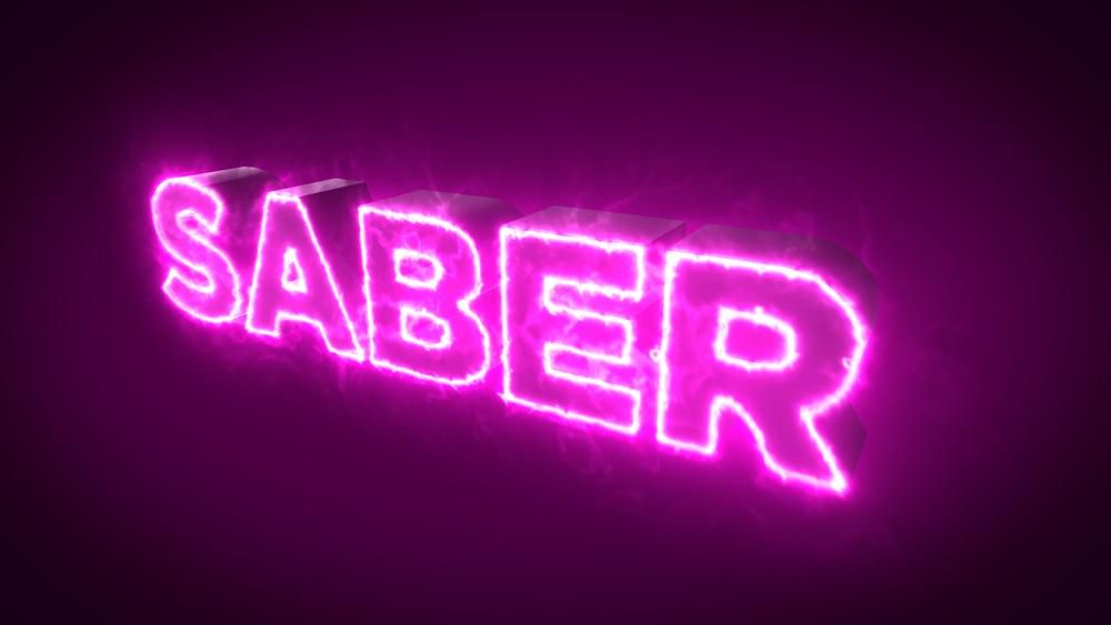 Saber скачать After Effects торрент - фото 2