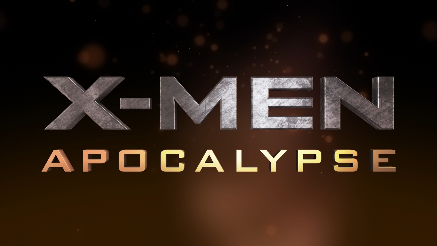 Element 3d v2 tutorials for after effects cc motion tutorials recreate the x men apocalpyse 3d titles in after effects with element 3d baditri Image collections