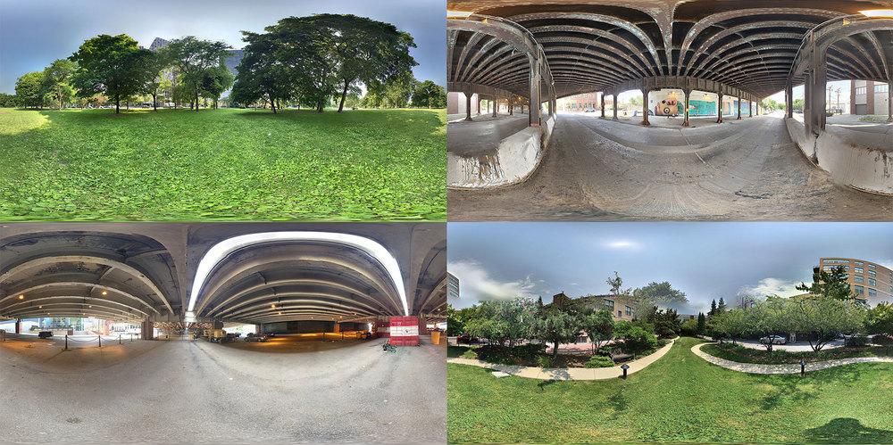 360_Maps_UrbanCity_Examples_03.jpg