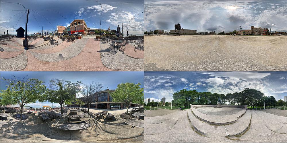 360_Maps_UrbanCity_Examples_06.jpg