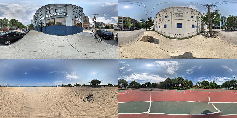 360_Maps_UrbanCity_Examples_02.jpg