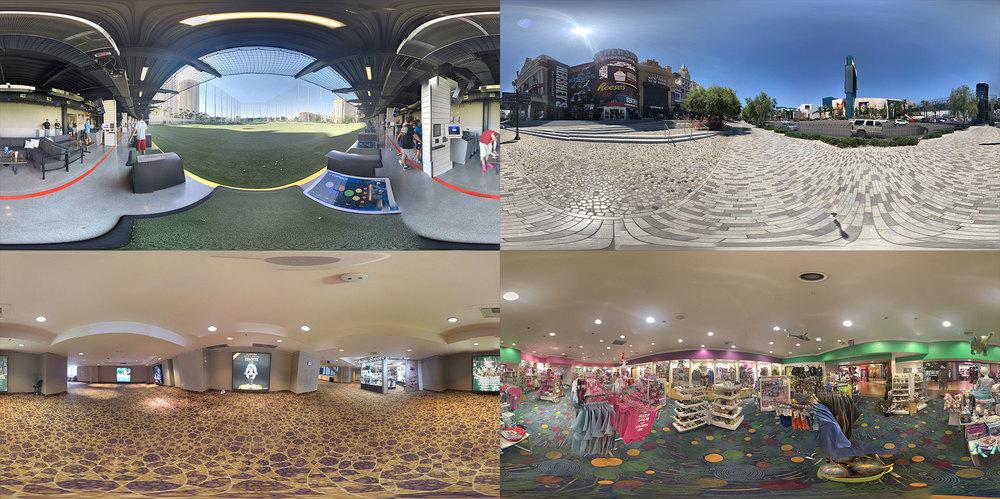 360_Maps_VegasCity_Examples_02.jpg
