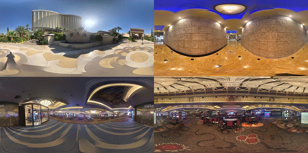 360_Maps_VegasCity_Examples_03.jpg
