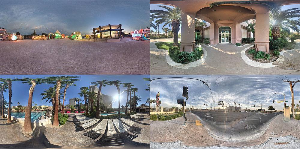 360_Maps_VegasCity_Examples_06.jpg