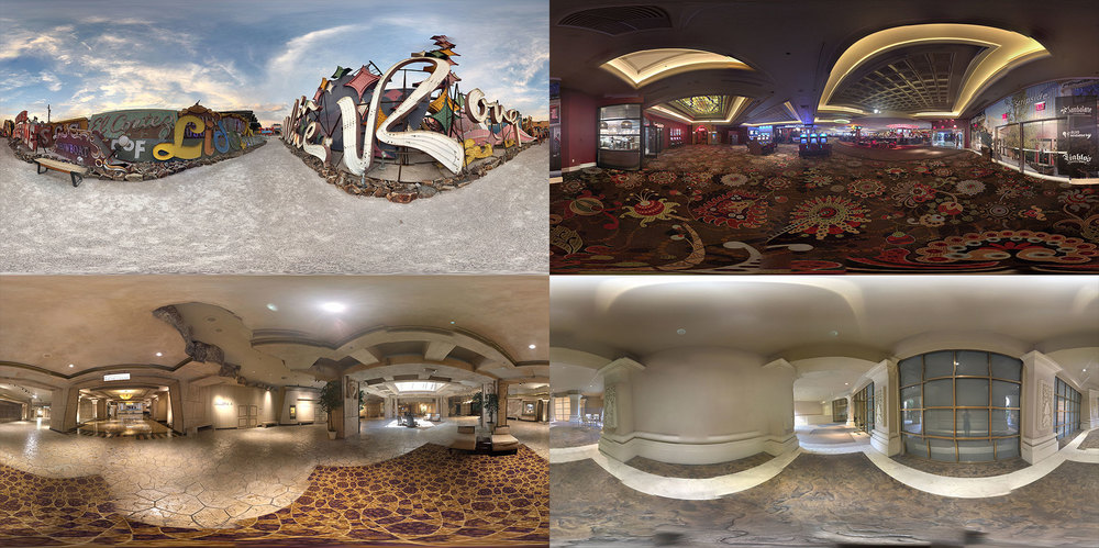 360_Maps_VegasCity_Examples_04.jpg