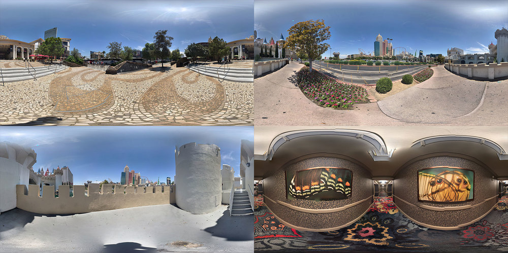 360_Maps_VegasCity_Examples_08.jpg
