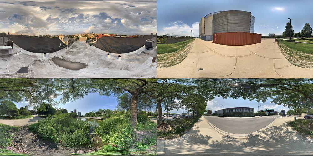 360_Maps_UrbanCity_Examples_08.jpg