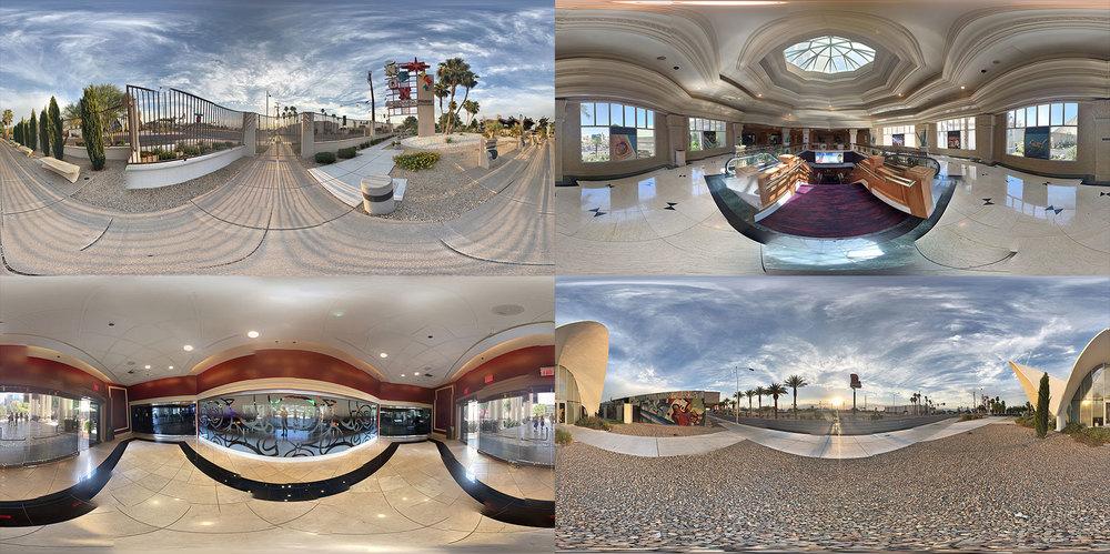 360_Maps_VegasCity_Examples_07.jpg