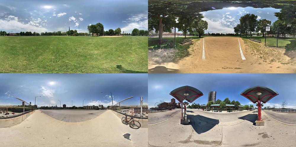 360_Maps_UrbanCity_Examples_01.jpg