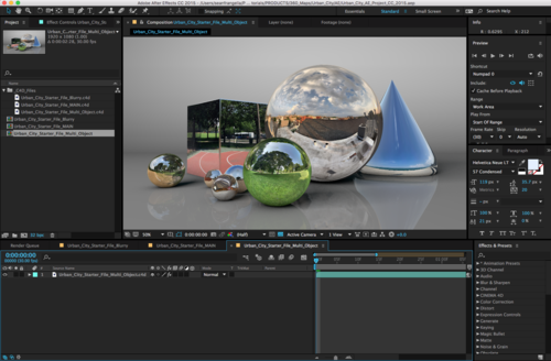 cinema4d-lite-compatible