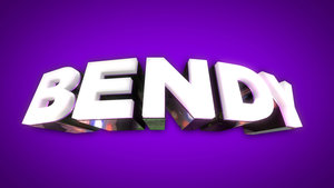 adobe after effects text animation