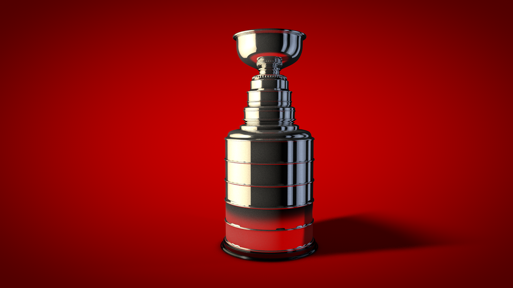 StanleyCup_Thumbnail_01.png