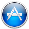 appstore-nav-icon.png