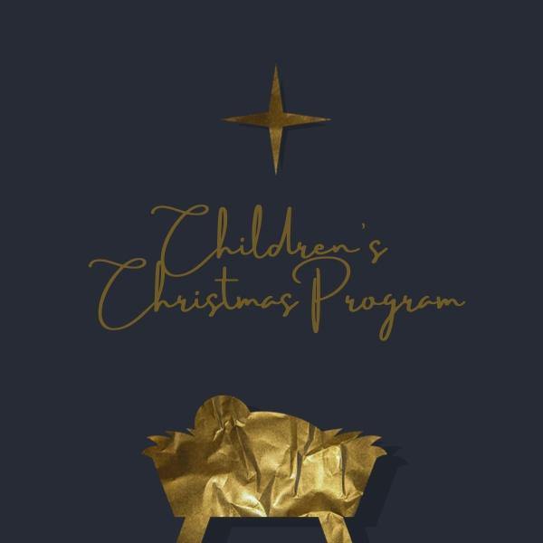 children christmas.jpg