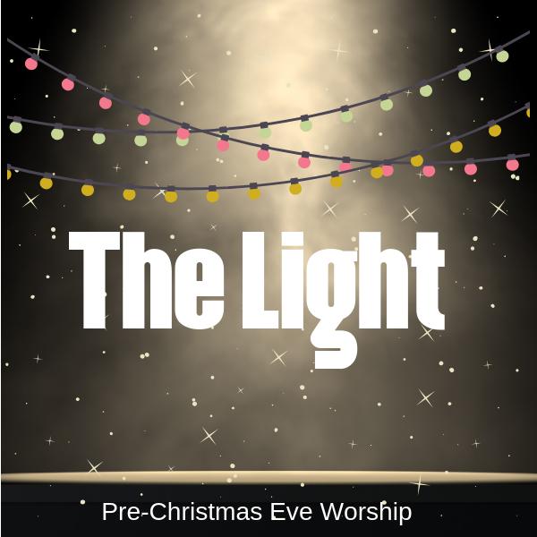The Light Christmas Eve.png