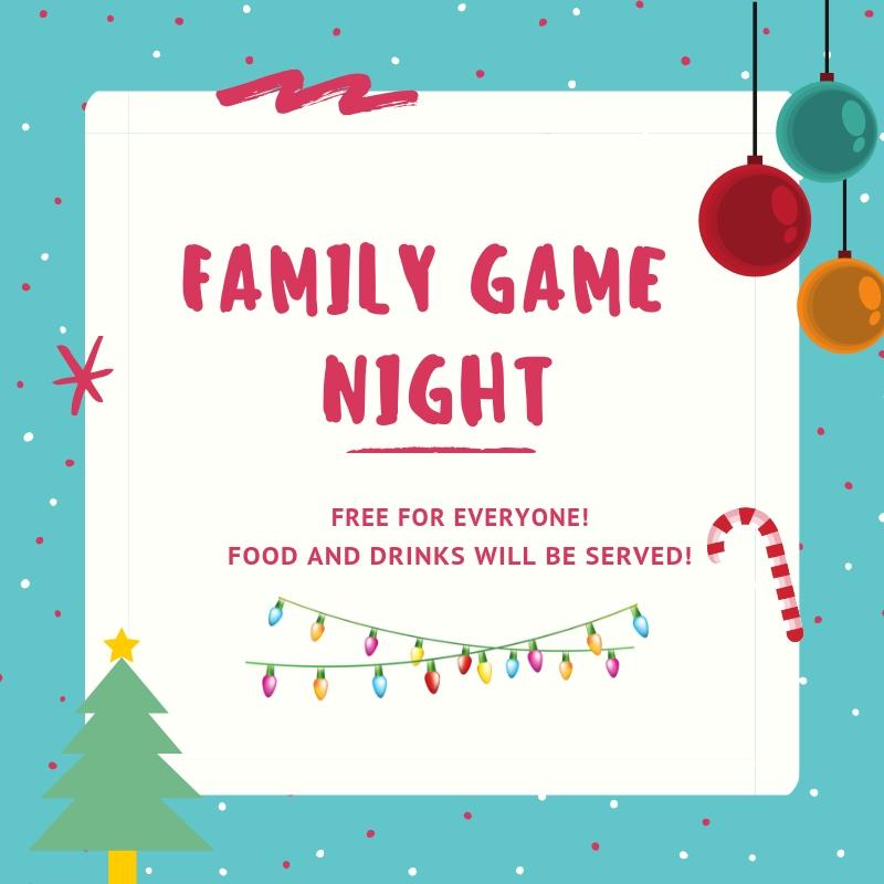 Family Game night.jpg