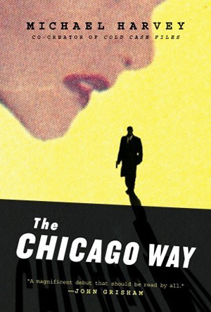 TheChicagoWay.jpg