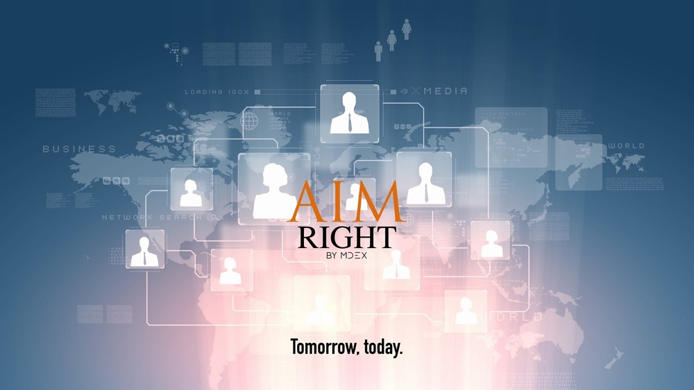 AIM RIGHT Magazine.001.jpeg