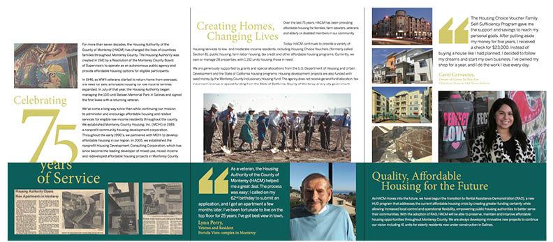 HACM Brochure Inside.jpg
