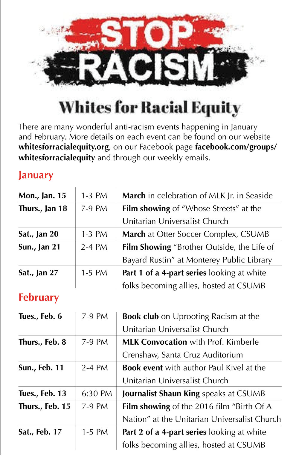 Whites For Racial Equality Events — Corrected.jpg