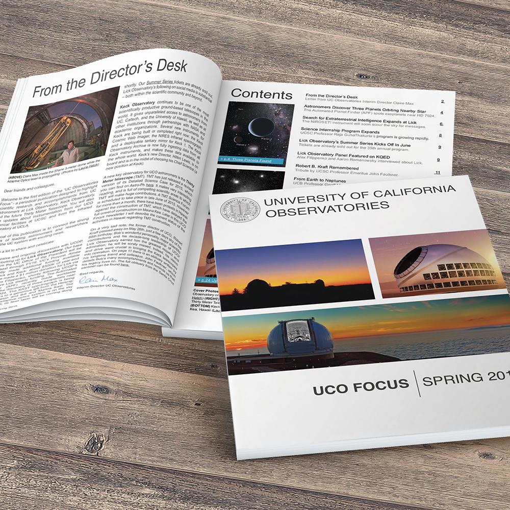 web-uco-magazine.png