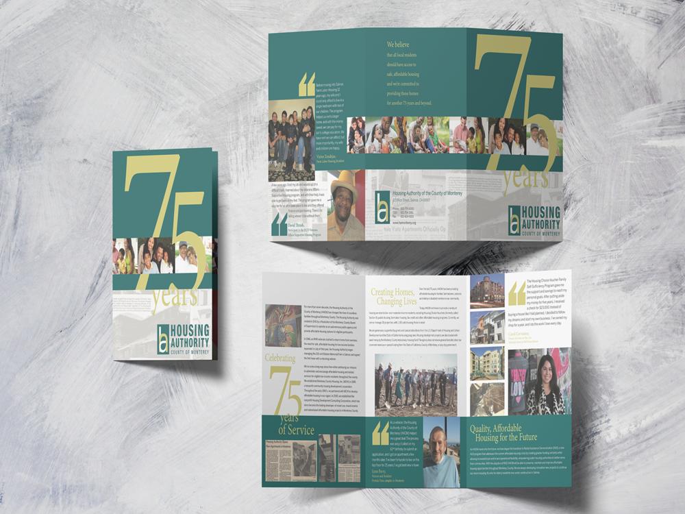 web-HACM-brochure-3.png
