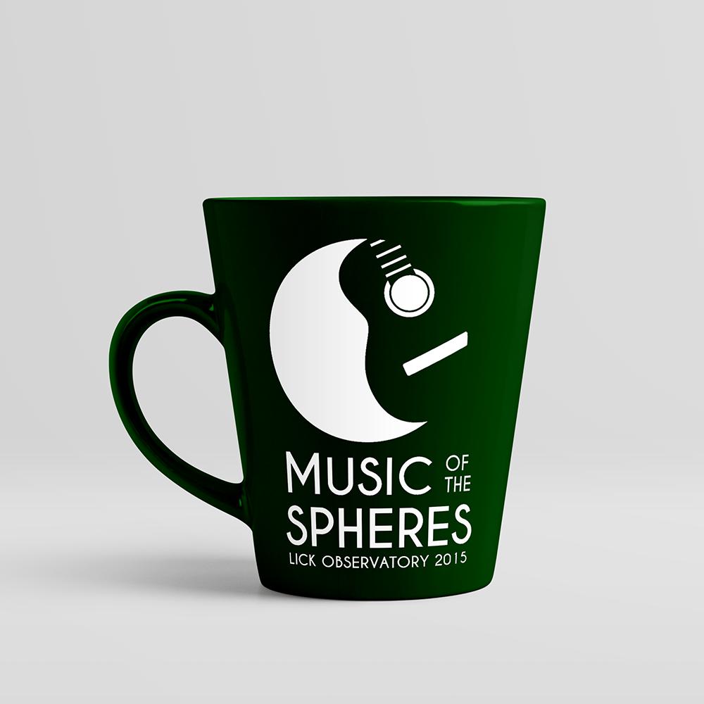 web-lick-observatory-mug.png