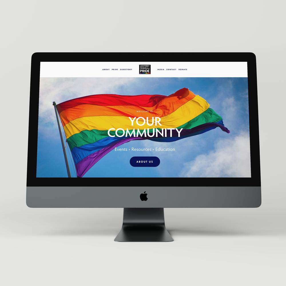 pride-website.png