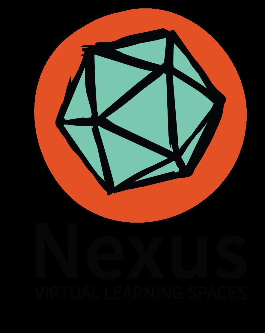 nexusFullColor.png