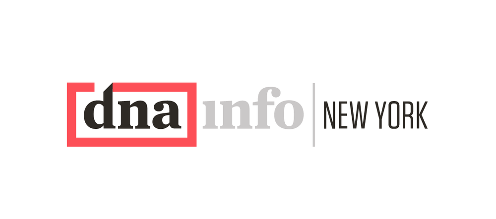 dna info | New York