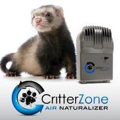critter zone.jpg