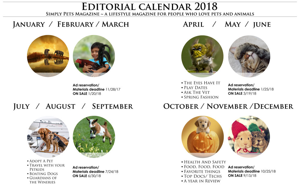 editorial-calendar[1]-2018.jpg