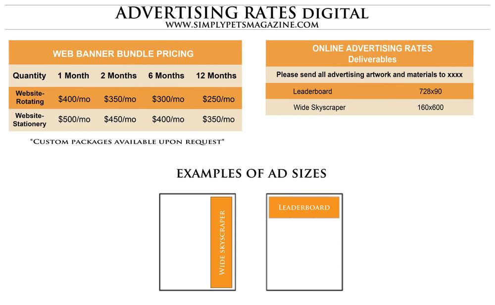 advertising rates-digital-2018.jpg