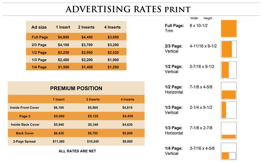 advertising rates print-2018.jpg
