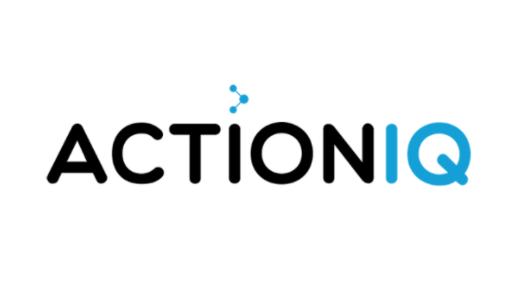 ActionIQ.png