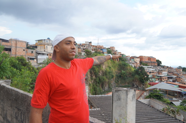 Mario Gonçalves