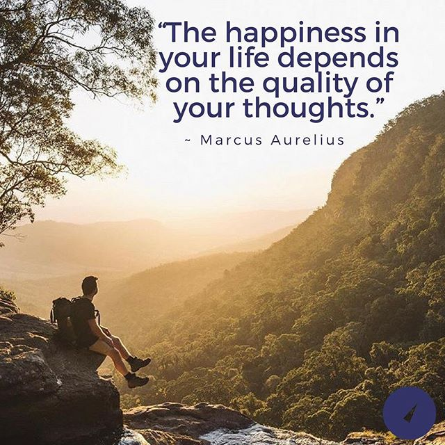 Want to be happier? Click link in bio  Photo credit, the amazing @rhysdunmall  #TheHappinessInitiative