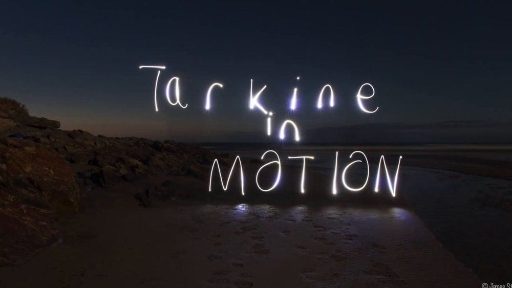 Tarkineinmotion.jpg