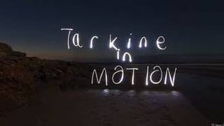 """To see the Tarkine is to want to save it."" The Happiness Compass is proud to bring this stunning documentary to Govindas this Friday the 10th of November.  Produced by the Bob Brown Foundation with the support of Patagonia, this film showcases the spectacular landscapes of Tarkine.  Featuring breathtaking drone footage of the coastline, forests, rivers and mountains, this film challenges us all to visit the Tarkine and not be moved to want to save it.  Head over to our Facebook for more details on the event!"