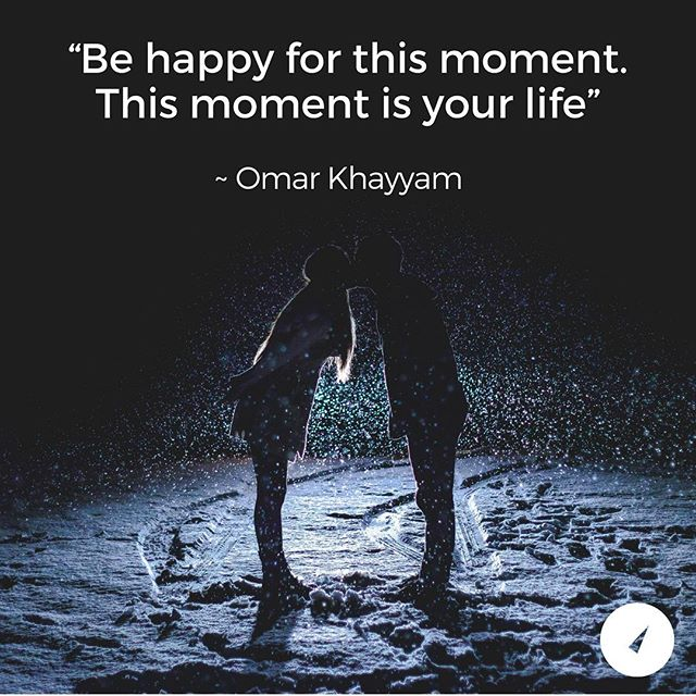 Want to be happier? Click link in bio  #TheHappinessInitiative