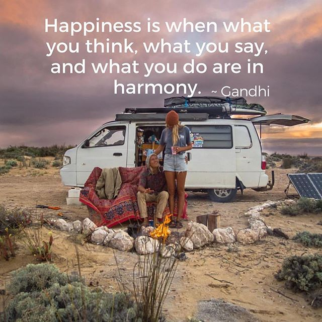 Want to be happier? Click link in bio  Photo credit, the amazing @elisehalina  #TheHappinessInitiative