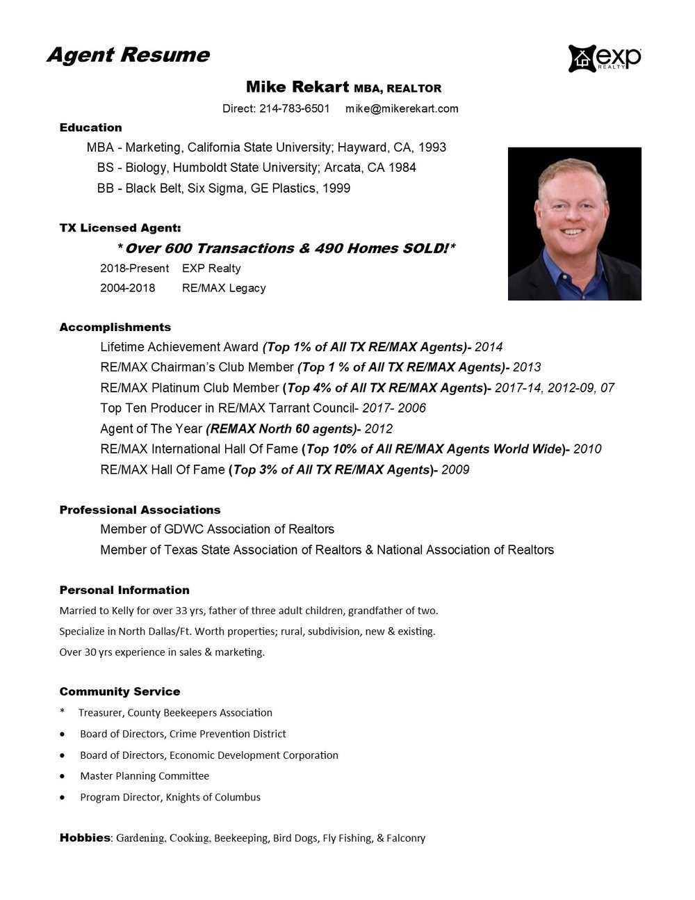 Mike's Resume_2018exp.jpg