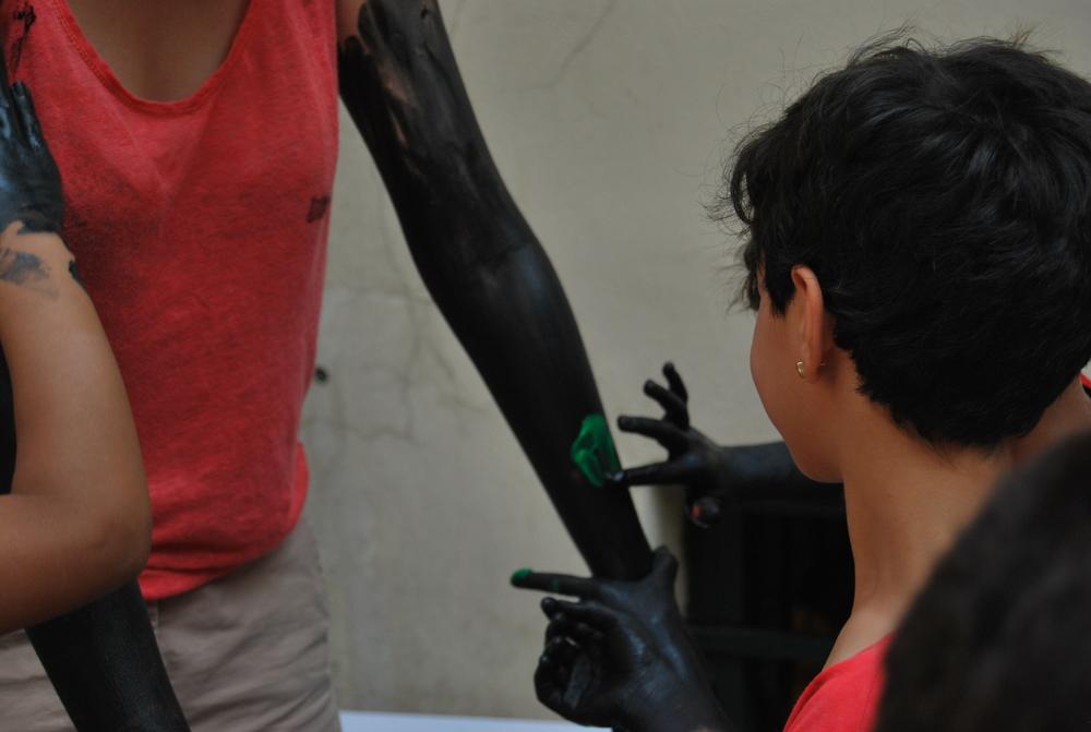 Bodypainting Jac 2.JPG